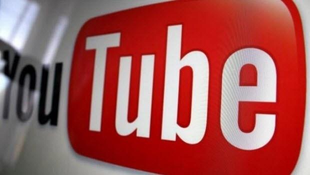 YouTube'dan Android Uygulamasına Yenilik