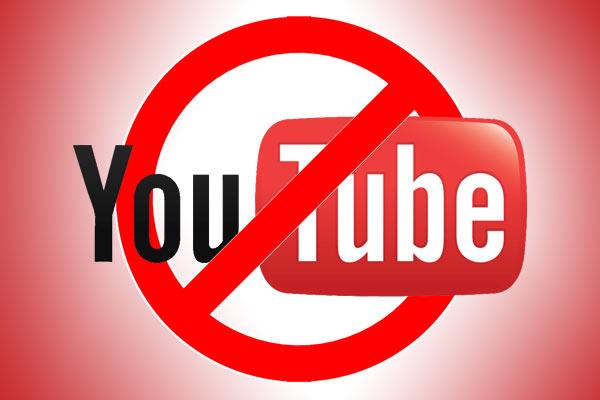 YouTube Davasından Sevindirici Haber